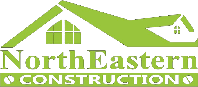 Northeastern Construction