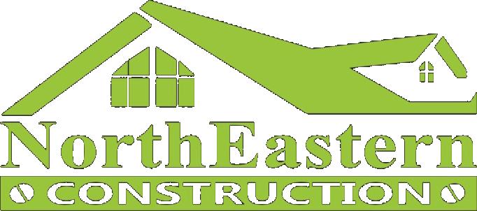 Northeastern Construction